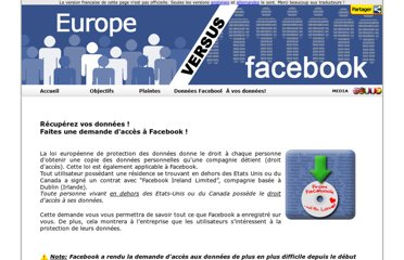 http://europe-v-facebook.org/FR/A_vos_donnees_/a_vos_donnees_.html