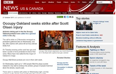http://www.bbc.co.uk/news/world-us-canada-15481506