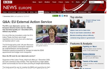 http://www.bbc.co.uk/news/world-europe-11941411