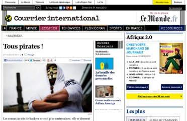 http://www.courrierinternational.com/dossier/2011/10/27/tous-pirates