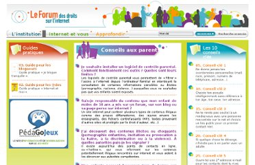 http://www.foruminternet.org/mini-sites/conseils-parents/