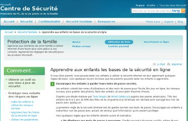 http://www.microsoft.com/fr-fr/security/family-safety/childsafety-internet.aspx