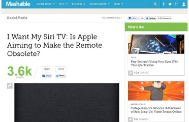 http://mashable.com/2011/10/27/siri-tv-apple-remote/