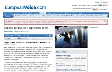 http://www.europeanvoice.com/article/imported/schools-for-europe-s-diplomatic-corps/72347.aspx