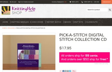 http://www.knittinghelp.com/shop/products/pick-a-stitch-digital-stitch-collection-cd