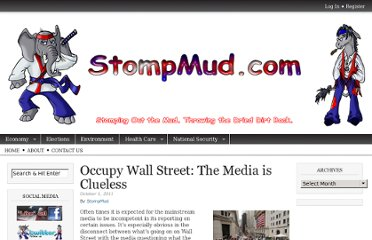 http://stompmud.com/2011/10/occupy-wall-street-the-media-is-clueless/