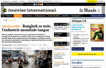 http://www.courrierinternational.com/article/2011/10/27/bangkok-se-noie-l-industrie-mondiale-tangue