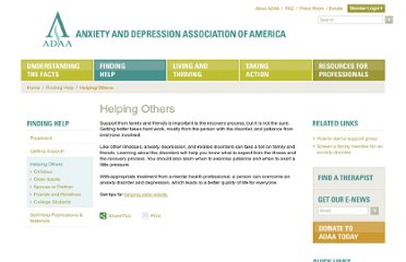 http://www.adaa.org/finding-help/helping-others