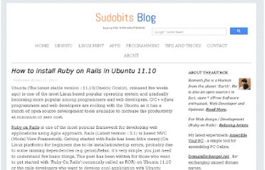 http://blog.sudobits.com/2011/10/27/how-to-install-ruby-on-rails-in-ubuntu-11-10/