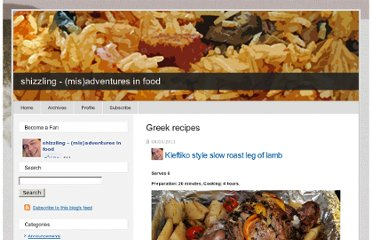 http://www.shizzling.com/greek-recipes/
