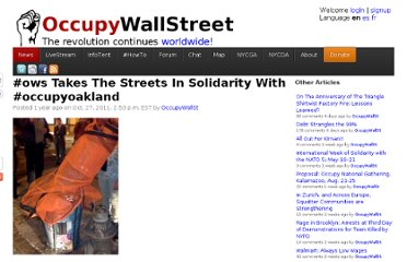 http://occupywallst.org/article/ows-takes-streets-solidarity-occupyoakland/