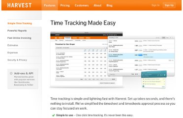 http://www.getharvest.com/features/time-tracking#_