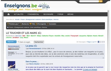 http://www.enseignons.be/forum/homme-f169/topic18334.html