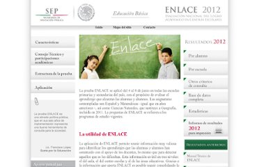 http://enlace.sep.gob.mx/ba/?p=penlinea2010
