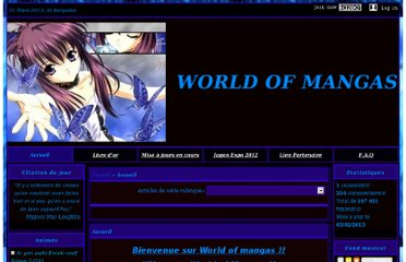 http://the-world-of-mangas-mania.kazeo.com/accueil/accueil,r1412117.html