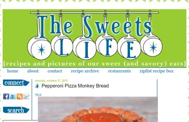 http://www.thesweetslife.com/2011/10/pepperoni-pizza-monkey-bread.html