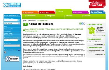 http://mobilisezvous.handicap-international.fr/jagis/evenements/papas-bricoleurs.html