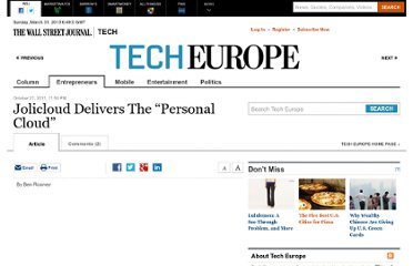 http://blogs.wsj.com/tech-europe/2011/10/27/jolicloud-delivers-the-personal-cloud/