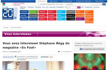 http://www.20minutes.fr/vousinterviewez/624945-chat-vous-interviewe-stephane-regy-magazine-so-foot