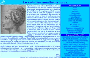 http://maths.amatheurs.fr/index.php?page=biogermain