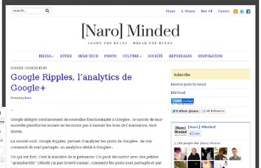 http://www.narominded.com/2011/10/google-ripples-loutil-de-decouverte-google/