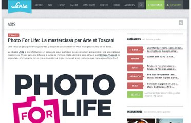 http://www.lense.fr/2011/05/27/photo-for-life-la-masterclass-par-arte/