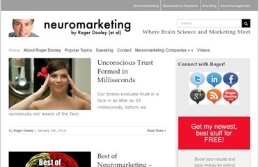 http://www.neurosciencemarketing.com/blog/
