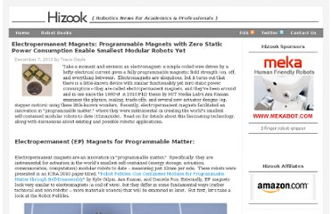 http://www.hizook.com/blog/2010/12/07/electropermanent-magnets-programmable-magnets-zero-static-power-consumption-enable-s
