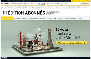 http://abonnes.lemonde.fr/web/sequence/0,2-651865,1-0,0.html