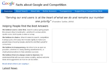 http://www.google.com/competition/