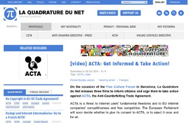 http://www.laquadrature.net/en/video-acta-get-informed-take-action
