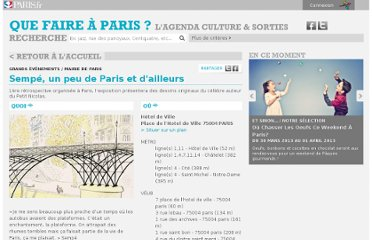 http://agenda.paris.fr/evenements/442
