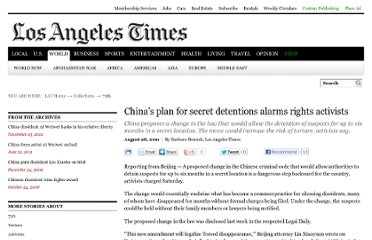 http://articles.latimes.com/2011/aug/28/world/la-fg-china-detain-20110828