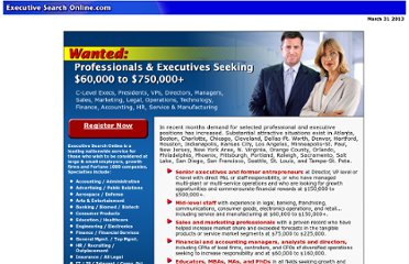 http://jobs.executivesearchonline.com/?PID=2655397