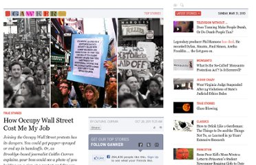 http://gawker.com/5854118/how-occupy-wall-street-cost-me-my-job
