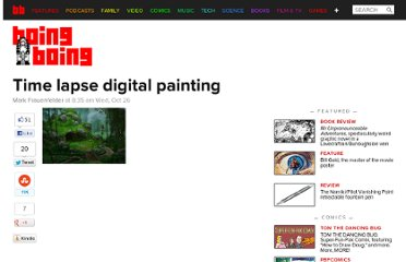http://boingboing.net/2011/10/26/time-lapse-digital-painting.html