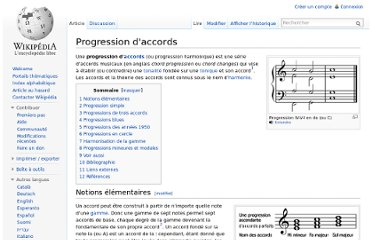http://fr.wikipedia.org/wiki/Progression_d%27accords