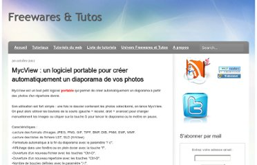 http://freewares-tutos.blogspot.com/2011/10/mycview-un-logiciel-portable-pour-creer.html