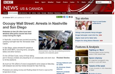http://www.bbc.co.uk/news/world-us-canada-15498098