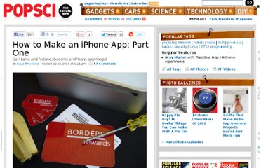 http://www.popsci.com/diy/article/2009-02/how-make-iphone-app