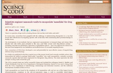 http://www.sciencecodex.com/scientists_engineer_nanoscale_vaults_to_encapsulate_nanodisks_for_drug_delivery