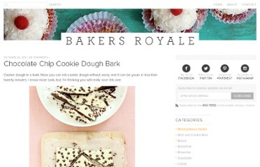 http://www.bakersroyale.com/bars-and-cookie-bars/chocolate-chip-cookie-dough-bark/