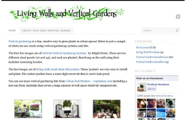 http://www.livingwallart.com/create-your-own-vertical-garden/