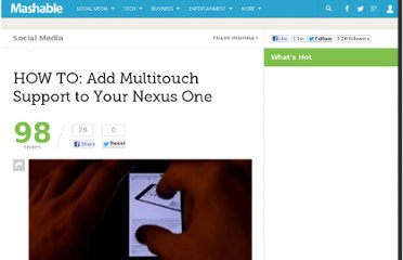 http://mashable.com/2010/01/22/nexus-one-multitouch/