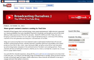 http://youtube-global.blogspot.com/2011/10/more-great-content-creators-coming-to.html