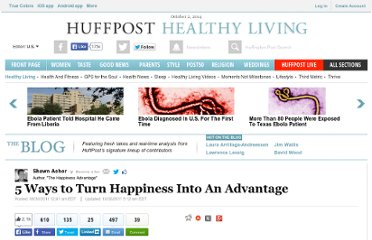 http://www.huffingtonpost.com/shawn-achor/happiness-leads-to-success_b_940611.html#s343435&title=Write_Down_What