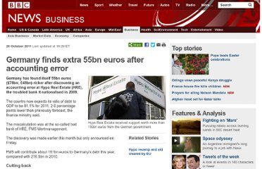 http://www.bbc.co.uk/news/business-15503097
