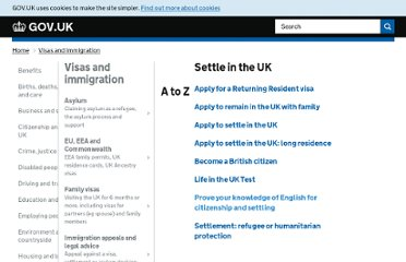 http://www.ukba.homeoffice.gov.uk/visas-immigration/settlement/applicationtypes/applicationformset(m)/