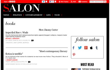 http://www.salon.com/topic/books