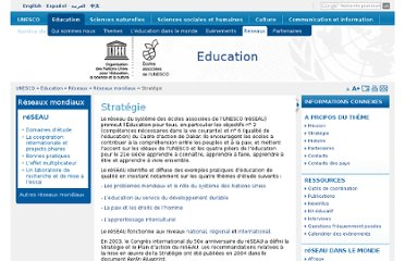 http://www.unesco.org/new/fr/education/networks/global-networks/aspnet/about-us/strategy/